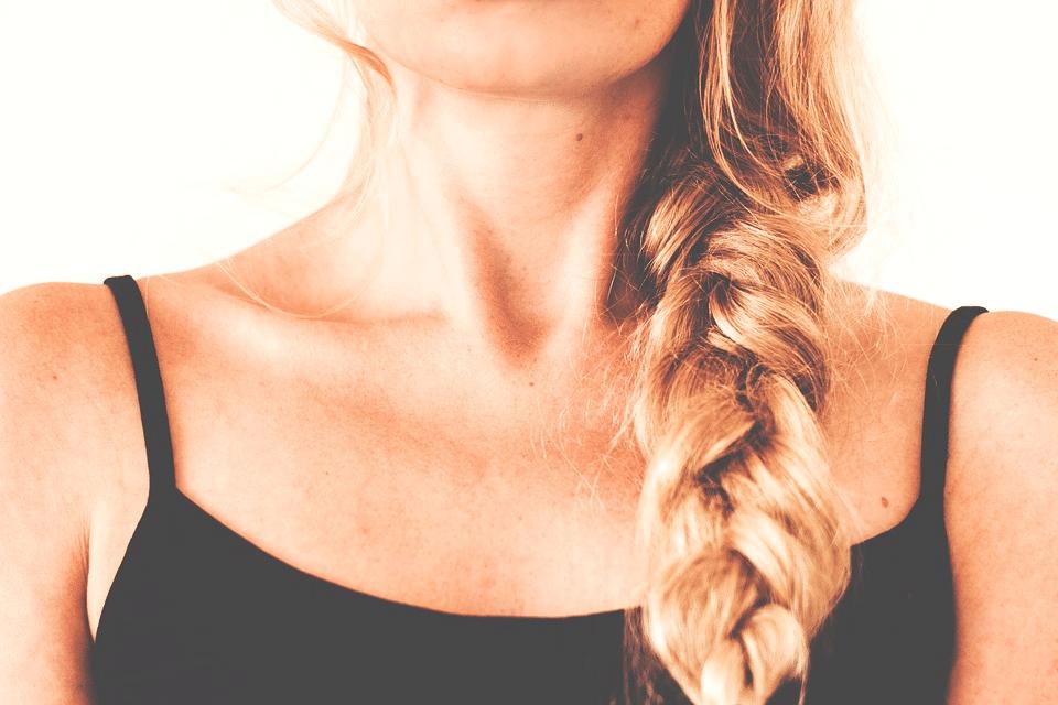 ramena a krk